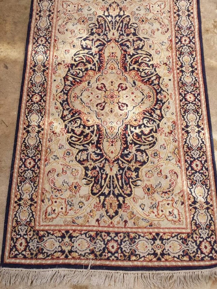 ... Persian-Rug-Carpet-Cleaning-Joliet-IL ...