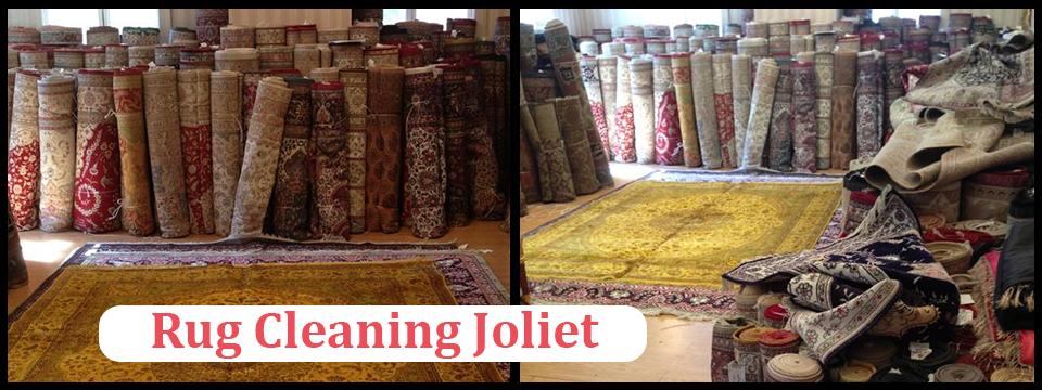 Carpet Cleaners Joliet  Carpet Cleaning Joliet; Rug Cleaning Joliet ...
